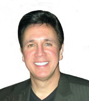 Villages Real Estate Specialist - Don Orason, Silicon Valley Real Estate Team