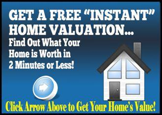 What's My Home worth in The Villages San Jose